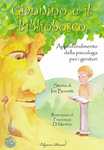 GIANNINO-E-IL-BIBLIOBOSCO-2