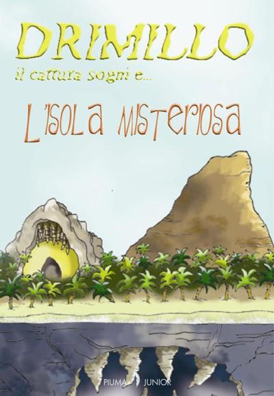 isola-misteriosa