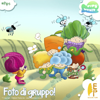 1_FRA_pips_generico