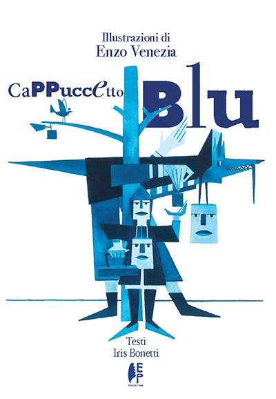Cover_Cappuccetto_Blu