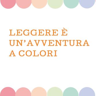 Edizioni Piuma